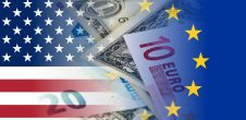 Fed Lost Control of Strong Dollar