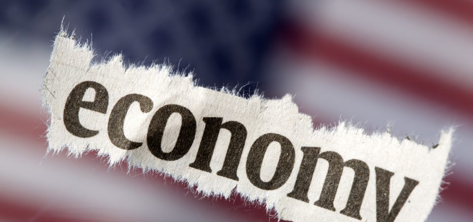 U.S. Economy Could Be Far From Seeing Growth