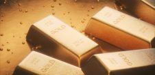 Bullish Gold Price Conditions