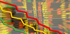 3 Catalysts Could Trigger Stock Market Crash