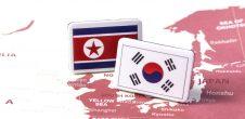 Peace in the Korean Peninsula