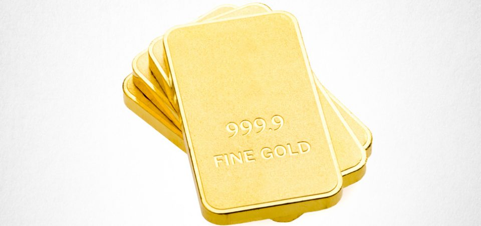 Looking for Direction on Gold Prices?