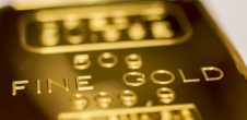 Central Banks Could Send Gold Prices Higher