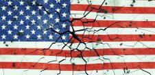 U.S. Economic Collapse