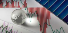 Economic Slowdown Could Be Looming