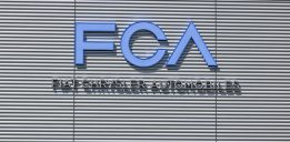 Death of Fiat Chrysler CEO