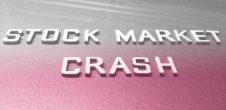 CIA and FBI Averted Stock Market Crash