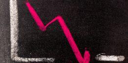 Recession and Stock Market Crash