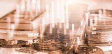 Indicators Warn of Economic Slowdown