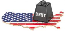 US-debt-problems