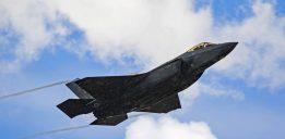 defense stocks during economic collapse