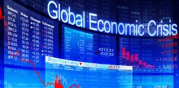 global-economic-crisis-euro