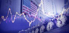 What's Threatening the U.S. Economy