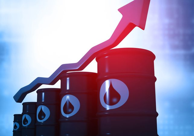 Russia's Novak: Higher oil production in July aimed at market stability