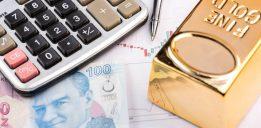 turkish crisis gold