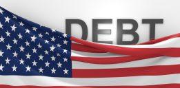 financial-crisis-us