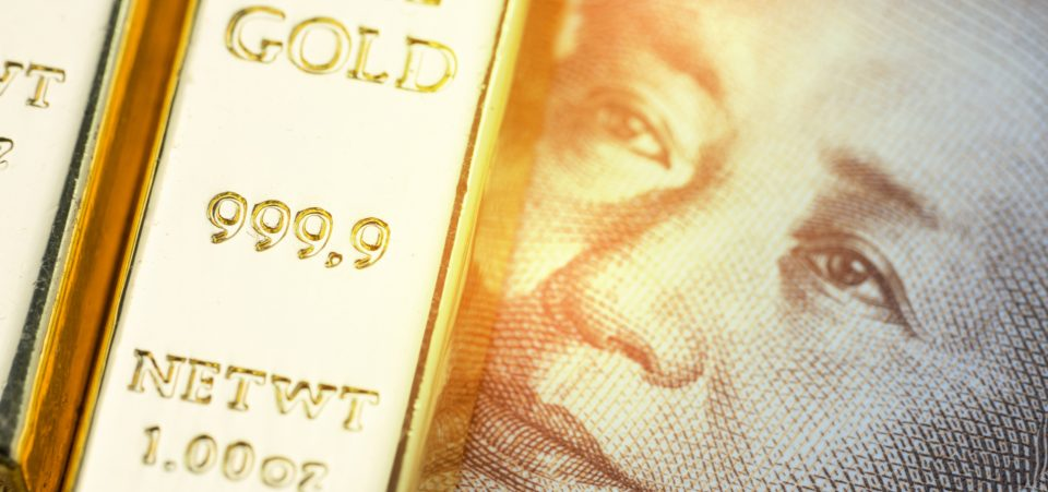 gold-prices-china-buys-gold