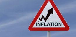 inflation crisis