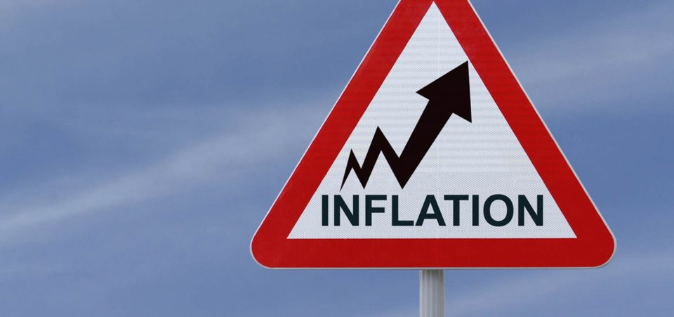 inflation crisis