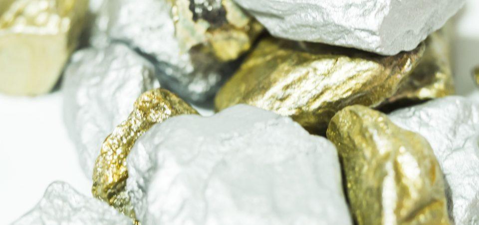 invest-mining-stocks