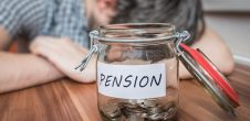 retirement-stocks