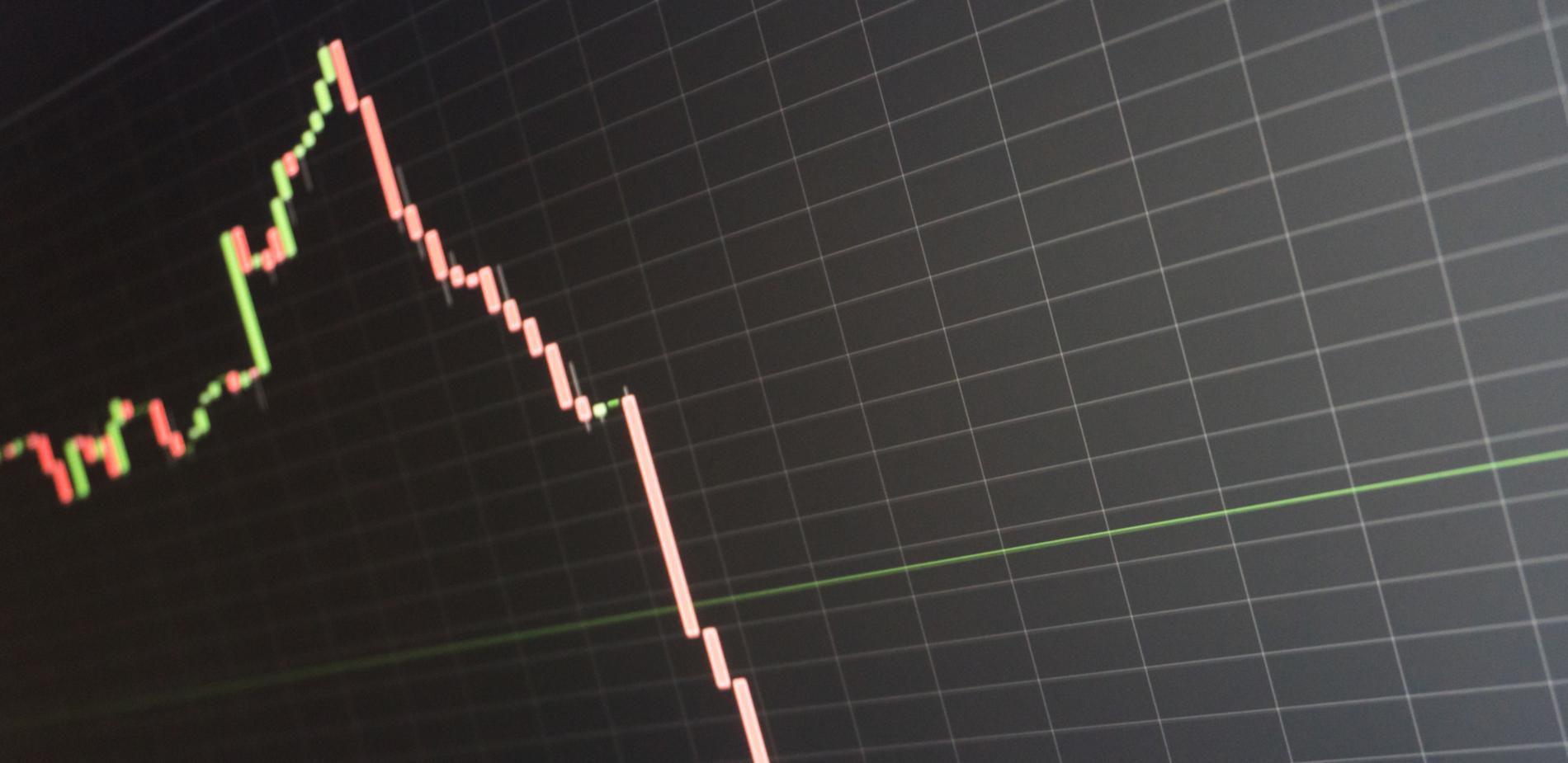 Tesla Stock >> Tech Stocks Will be The Cause of the Next Stock Market Crash