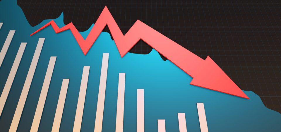 stock-market-crash-cape-ratio