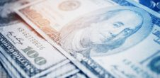 us-dollar-fall