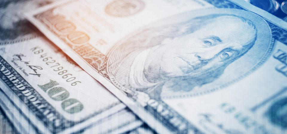 U S  Dollar Dominance Threatened by Major Nations, Investors