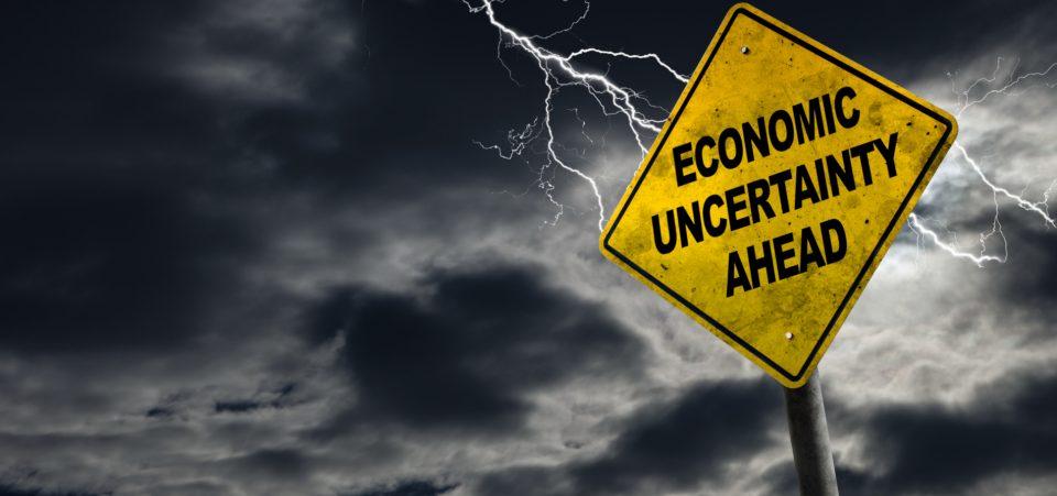 Stock-market-Depression