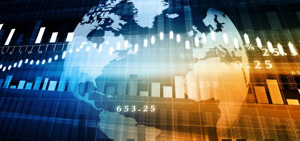 Global Economic Slowdown Ahead
