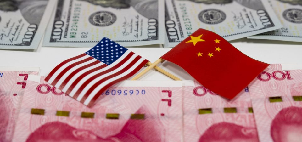 us-economy-fall-us-china-trade-war