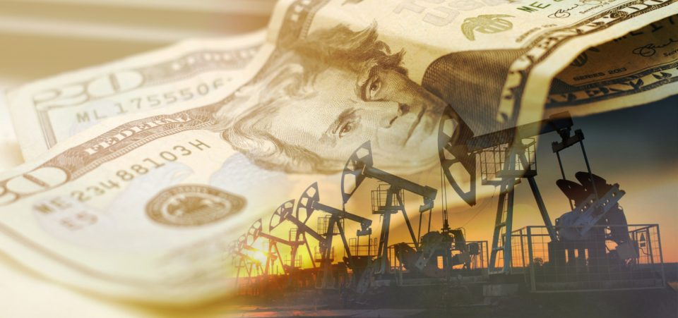 Oil Prices Dropping May Not Be Over Just Yet, Investors Beware