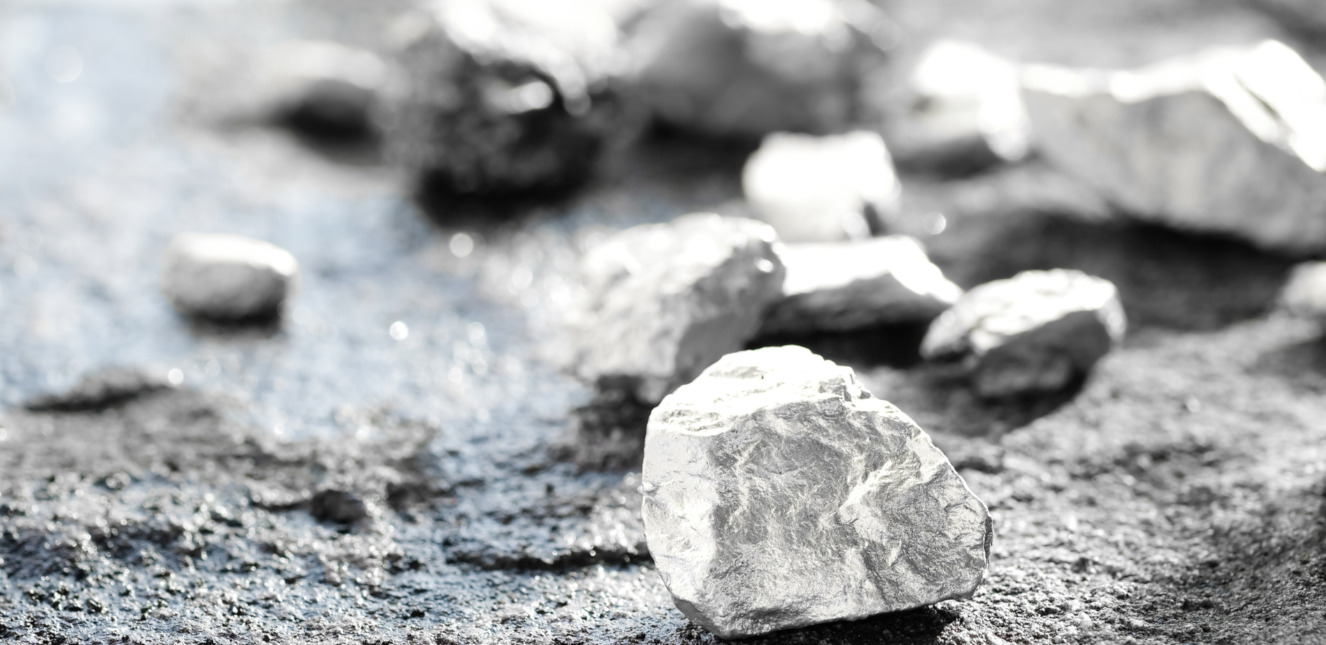 Bitcoin Predictions 2018 >> Shortage in the Silver Market Makes a Strong Case for Higher Silver Prices