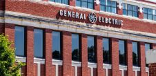General Electric and the economy
