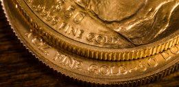 Gold Price Has Stumbled