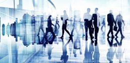 November Job Market Report Says Problems Ahead for U.S. Economy