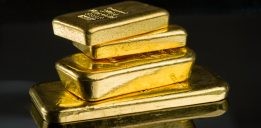 Gold Bugs Look Out, the Federal Reserve Just Made a Case For Higher Gold Prices