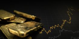 Gold Prices Could Soar in 2019: Institutional Investors Become Bullish