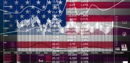 If-This-Is-Economic-Growth-a-Slowdown-in-the-U.S.-Could-Have-Severe-Consequences