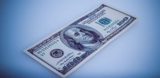 Is the End of the U.S. Dollar Nearing? Here Are Few Reasons Why That Might Happen