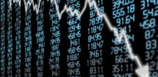 Is the U.S. on the Cusp of an Economic Recession