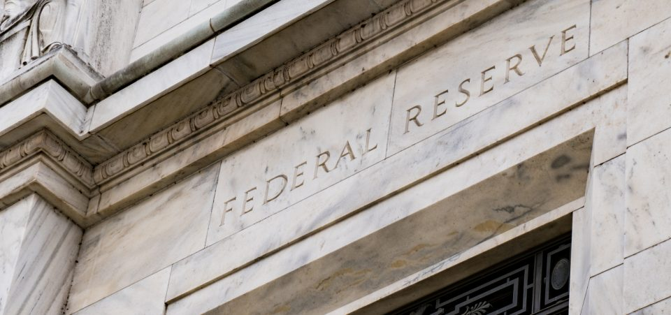 Has the Federal Reserve Just Warned About a Future Sock Market Crash