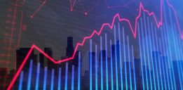 Why a Possible Stock Market Top Is Nearing