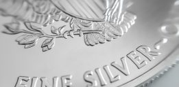 Silver Prices Could Soar to $50 per Ounce, and Here's Why