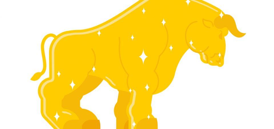 Buyers Make Bullish Case For Owning Gold
