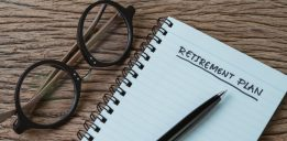 Brewing Retirement Crisis Could Cause Next U.S. Economic Collapse