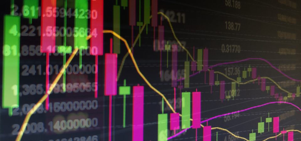 Stock Market Setting Up to Disappoint