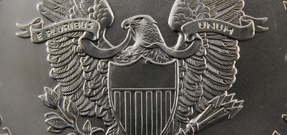 Silver Prices Could Soar to $50 per Ounce: Here's How That Could Happen