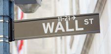 Stock Market Outlook 2020: 1 Chart Pattern Says Bear Market Ahead